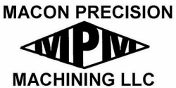 Macon Precision Machining LLC